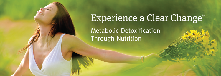Bend Oregon Detoxification Program