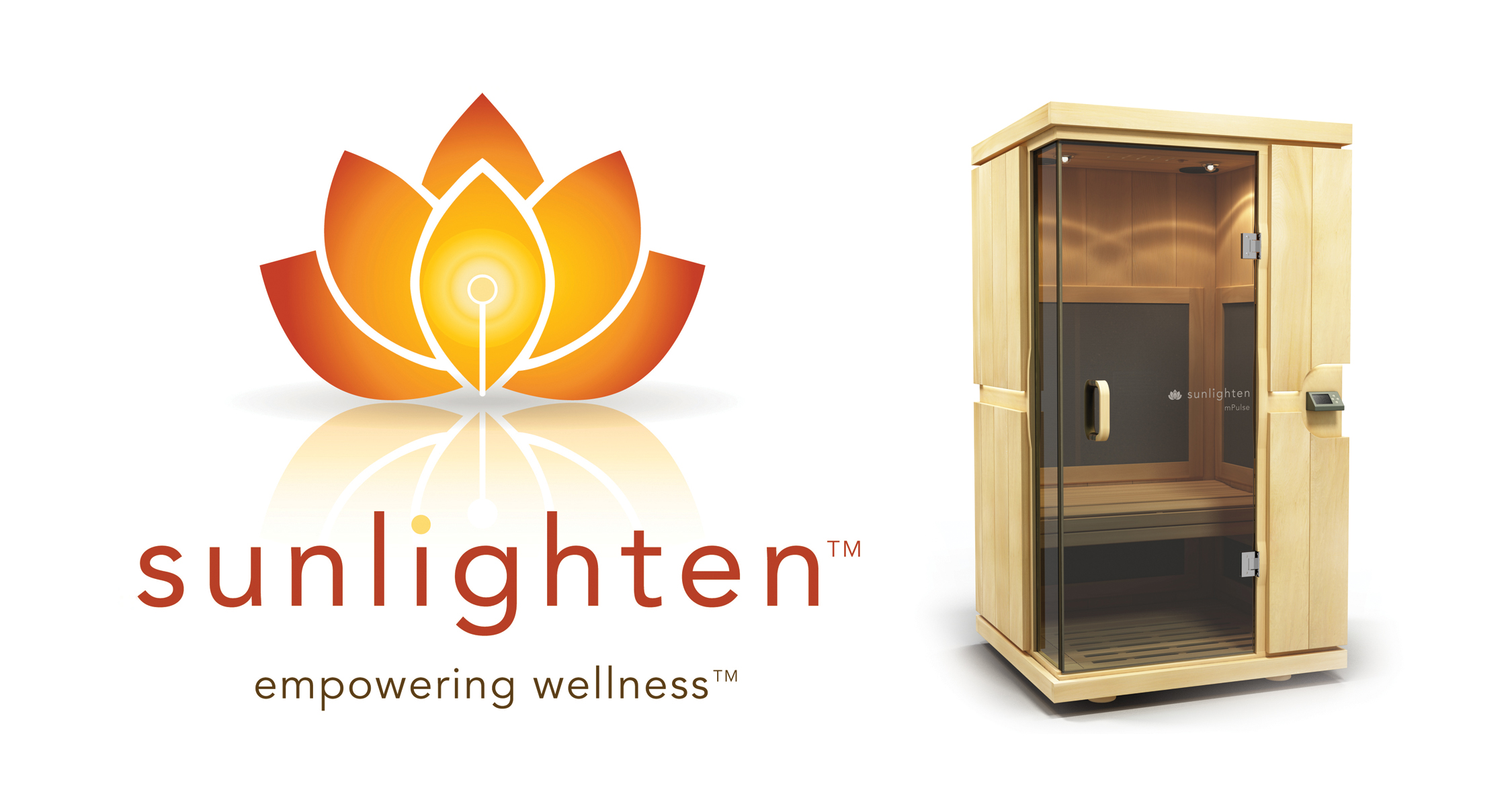 Sunlighten Infrared Sauna Bend Oregon