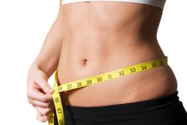 Weight Loss Bend Oregon