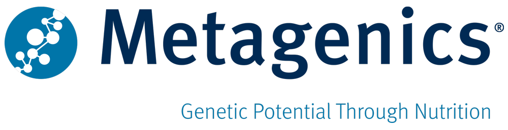 Metagenics physician supplements Bend Oregon